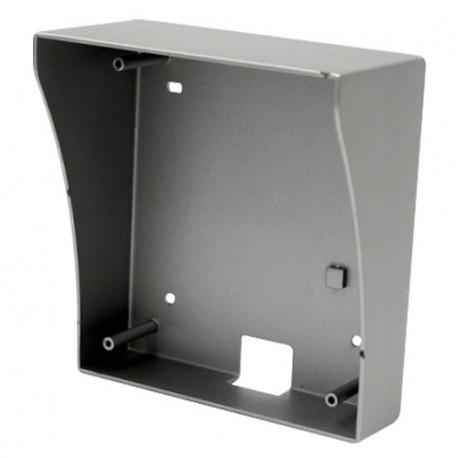 Branded VTOB108-SS Suporte de Superfície Específica para Videoporteiros - 8435325420622