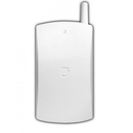Chuango WD-80 Detector de Vibração Sem Fios Antena Externa - 8435325406329