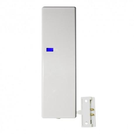 Pyronix WL-WE Detector de Inundação Sem Fios Antena Interna