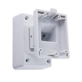 Pyronix XD-WALLBRACKET Suporte para Parede Apto para Uso no Exterior - 5060317520498