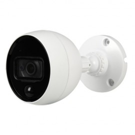 X-Security XS-CV030PIR-4MC Câmara com PIR HDCVI X-Security Gama IoT X-Security - 8435325426686