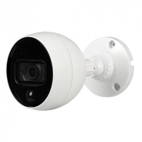 X-Security XS-CV030PIR-FHAC Câmara com PIR HDCVI X-Security Gama IoT X-Security - 8435325426099