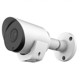 X-Security XS-CV609-FHAC-ITH Câmara com Sensor de Humidade e Temperatura Gama IoT X-Security - 8435325429113