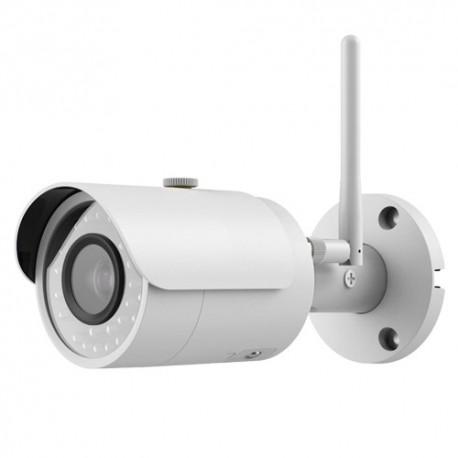 X-Security XS-IPCV026-3W Câmara IP Wi-Fi 3 Megapixel 1/3 Progressive Scan CMOS - 8435325423258