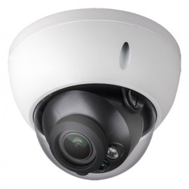 X-Security XS-IPDM844ZWA-4 Câmara IP 4 Megapixel 1/3 Progressive Scan CMOS - 8435325425078