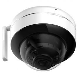 X-Security XS-IPDM845-2W Câmara IP 2 Megapixel 1/3 CMOS 2 Megapixel - 8435325425863