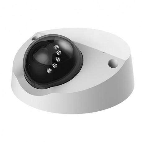 X-Security XS-IPDM909SAW-2 Câmara IP Starlight 2 Megapixel 1/2.8 Sony 2 Megapixel Starvis CMOS - 8435325427409