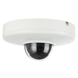 X-Security XS-IPPT050W-2 Câmara IP 2 Megapixel 1/2.8 STARVIS CMOS - 8435325426761