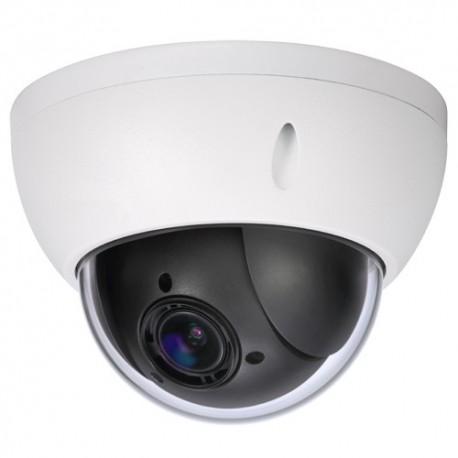 X-Security XS-IPSD4604-2 Câmara Motorizada IP 2 Megapixel 1/2.7 Progressive CMOS - 8435325424491