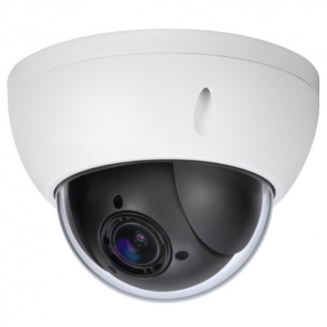 X-Security XS-IPSD4604WH-4 Câmara Motorizada IP 2 Megapixel 1/3 Progressive CMOS - 8435325428987