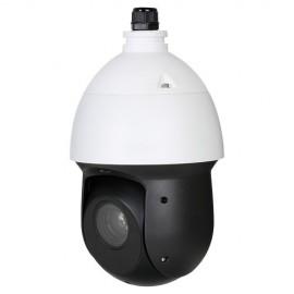 X-Security XS-IPSD6325SI-2 Câmara IP PTZ 2 Megapixel Alta Velocidade 240 Graus/s - 8435325425009