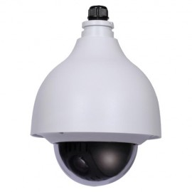 X-Security XS-IPSD7212SAW-2 X-Security Câmara IP PTZ 2 Megapixel 1/2.8 STARVIS CMOS - 8435325427324