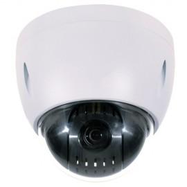 X-Security XS-IPSD72B12SAW-2 Câmara IP PTZ 2 Megapixel 1/2.7 STARVIS CMOS - 8435325427331