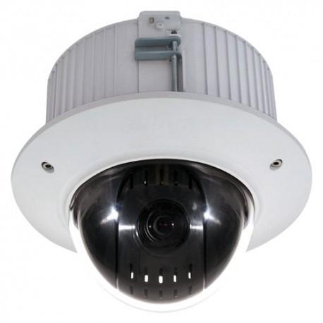 X-Security XS-IPSD72C12-2 Câmara IP PTZ 2 Megapixel 1/2.7 Progressive Scan CMOS - 8435325424989