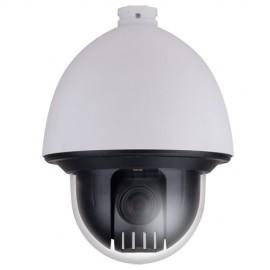 X-Security XS-IPSD7325SATW-2 Câmara IP PTZ 2 Megapixel 1/2.8 Progressive Scan CMOS - 8435325427355