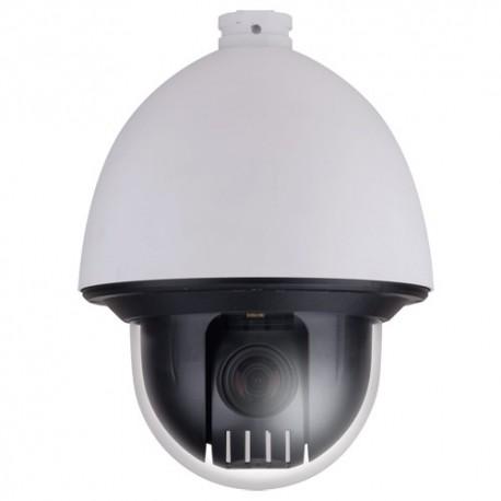 X-Security XS-IPSD7330IA-4 Câmara IP PTZ 4 Megapixel Alta Velocidade 500 Graus/s - 8435325425016