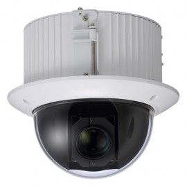 X-Security XS-IPSD73C25A-2 Câmara IP PTZ 2 Megapixel Starlight 1/2.8 Sony Starvis CMOS - 8435325423227