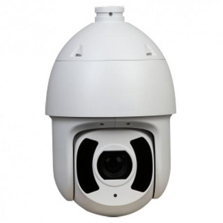 X-Security XS-IPSD81B25SATWI-2 Câmara IP PTZ Auto-Tracking 1/2.8 Sony 2 Megapixel Starvis - 8435325427720
