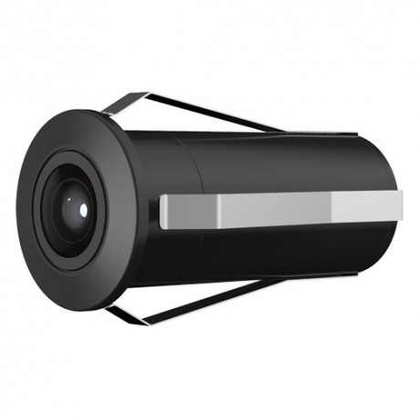 X-Security XS-MC260-FHAC MiniCâmara HDCVI 1080p 25fps 1/2.9 2.0 Megapixel CMOS - 8435325427232