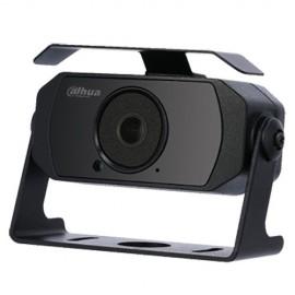 X-Security XS-MDC320AG-FHAC MiniCâmara HDCVI Especial para Veículos 1/2.9 2.0 Megapixel CMOS - 8435325427256