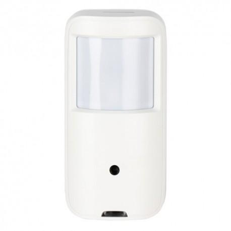 X-Security XS-PIR-FHAC PIR Câmara Oculta HDCVI 1080p 25fps 1/2.9 Progressive CMOS - 8435325425047