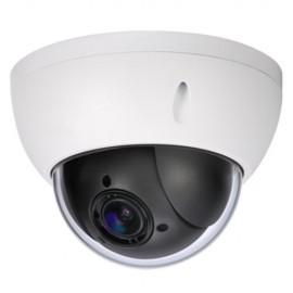Branded XS-SD4604-FHAC Câmara HDCVI Motorizada 100 Graus/s 1080p 25fps - 8435325424972