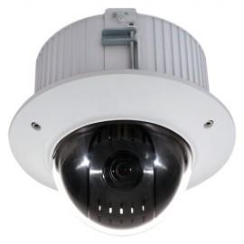 X-Security XS-SD72C12-F4N1 Câmara 4N1 Motorizada 300 Graus/s 1080p 25fps 720P 25/50fps - 8435325427553
