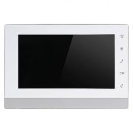 """X-Security XS-V1550-2 Monitor para Videoporteiro Visor TFT LCD de 7"""" - 8435325425856"""