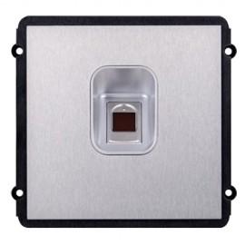 X-Security XS-V2000E-MF Módulo de Extensão Compatível com VTO2000A-C - 8435325425528
