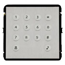 X-Security XS-V2000E-MK Módulo de Extensão Compatível com XS-V2000E-MIP - 8435325425832