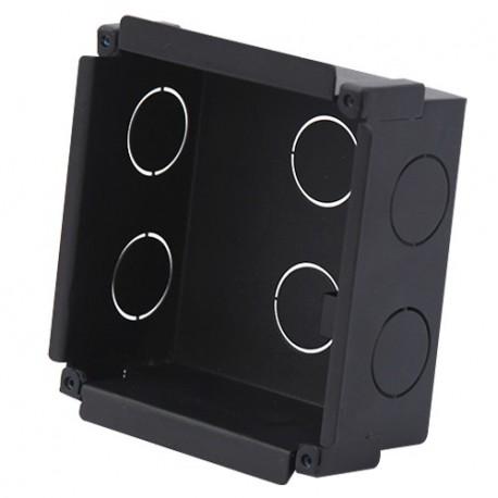 X-Security XS-VB107E Caixa de Registo Específica para Videoporteiros - 8435325425825