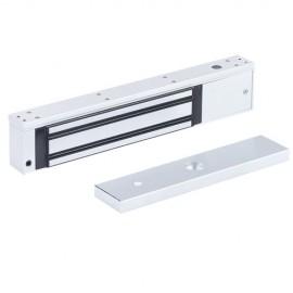 Oem YF-280AST-LED Ventosa Eletromagnética para Porta Simples - 8435325429373