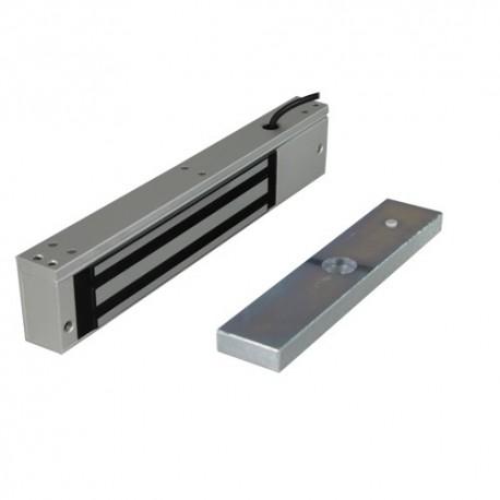 Oem YF-280W Ventosa Eletromagnética para Porta Simples - 8435325429397