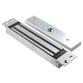 Oem YM-280M Ventosa Eletromagnética para Porta Simples - 8435325422527