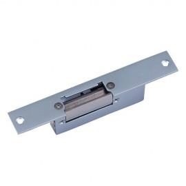 Oem YS-131NC Abre Portas Eléctrico para Porta Simples - 8435325415666