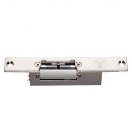 Oem YS-131NO-S Abre Portas Eléctrico Sinal da Porta - 8435325428352