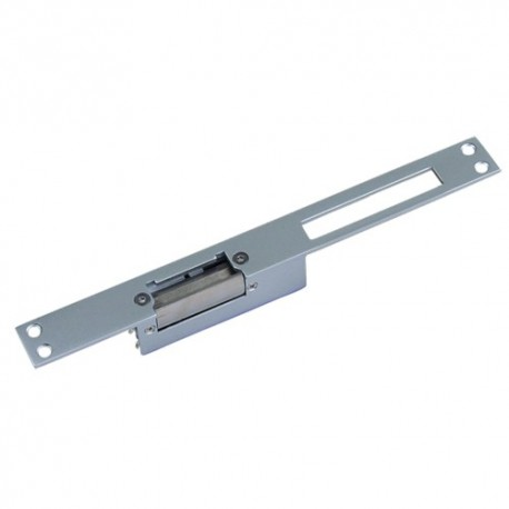 Oem YS-132NC Abre Portas Eléctrico para Porta Simples - 8435325410555