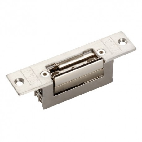 Oem YS-134NOS Abre Portas Eléctrico para Porta Simples - 8435325424224