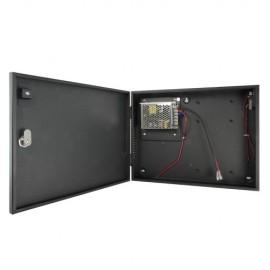 Zkteco ZK-C3-BOX ZKTeco Caixa para Controladora C3 - 8435452820036