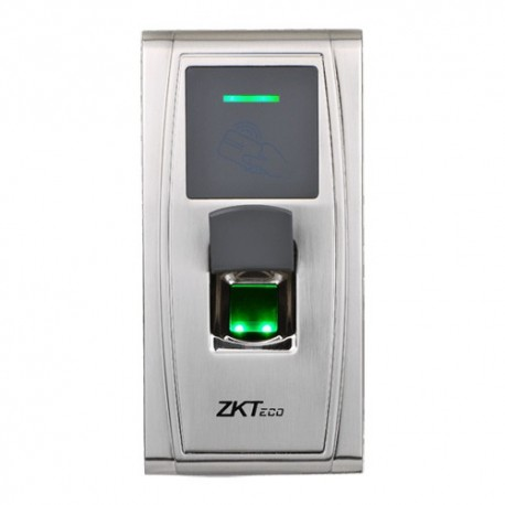 Zkteco ZK-MA300 Controlo de Acesso Impressão Digital e Cartão EM RFID - 8435452821033
