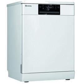 Máquina de Lavar Loiça Meireles MLL148W - 5604409140517