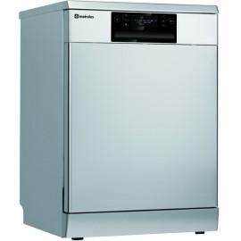 Máquina de Lavar Loiça Meireles MLL148X - 5604409140524
