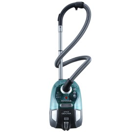 Aspirador Hoover Space Explorer - SL70 - 8016361942899