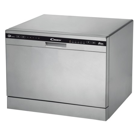 Máquina de Lavar Loiça Candy CDCP6S - 8016361901933