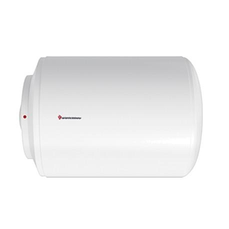 Termoacumulador Elect Vulcano - 736503385 - 4054925912982