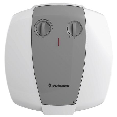 Termoacumulador Elect Vulcano - 736504755 - 4057749701886
