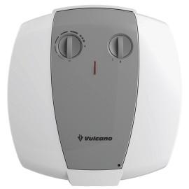 Termoacumulador Elect Vulcano - 736504756 - 4057749701893