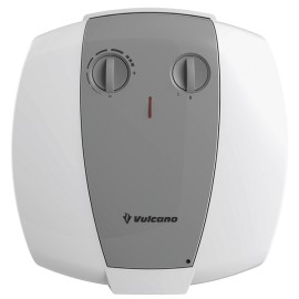 Termoacumulador Elect Vulcano - 736504757 - 4057749701909