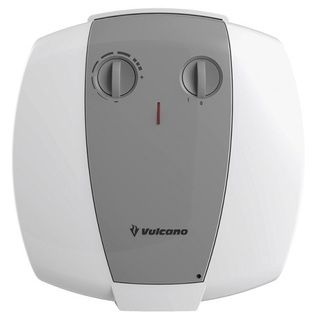 Termoacumulador Elect Vulcano - 736504758 - 4057749701916