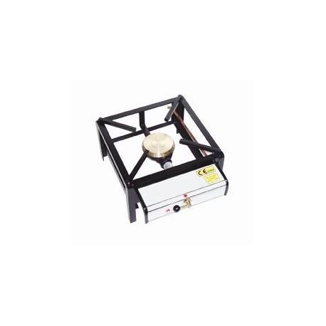 Trempe Idealgás Qce Mp - 7601 - 5699900832801